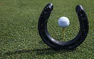 Meydan Golf Course Dubai