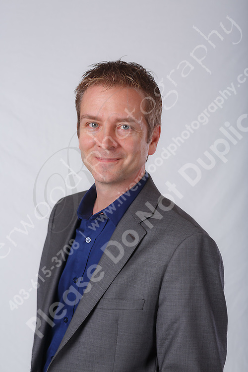 Headshots and Business Portraits for a new company website, as well as for LinkedIn and other social media marketing tools.<br /> <br /> ©2016, Sean Phillips<br /> http://www.RiverwoodPhotography.com
