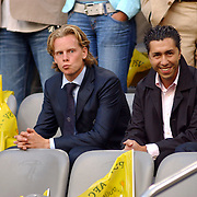 NLD/Amsterdam/20050805 - Johan Cruijffschaal 2005, PSV - Ajax, Tom de Mul, ?