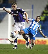 Brighton v Derby County 200312