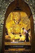 Mandalay Images