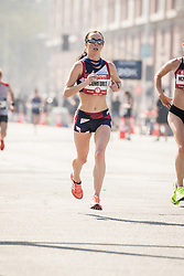 USA Olympic Team Trials Marathon 2016, Comfort, Oiselle