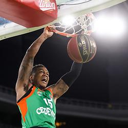20210320: SLO, Basketball - ABA League 2020/21, KK Cedevita Olimpija vs KK Zadar