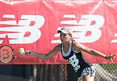 New Balance High School Tennis Championship 2015