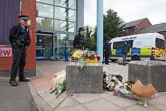 2020_09_25_Police_Officer_Shot_LNP