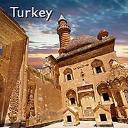 Pictures of Turkey - Turkey Photos, Images & Fotos