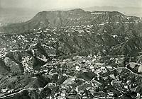 1939 Hollywoodland