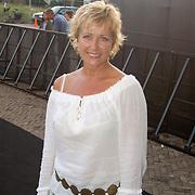 Premiere de la Guarda Amsterdam, Inge Iepenburg
