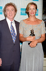 16/02/1997<br />