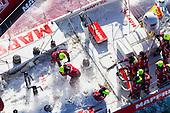 DESAFÍO MAPFRE, Offshore Race
