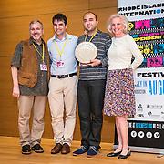 11 Film Awards