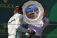 2018 rd 12 Hungarian Grand Prix