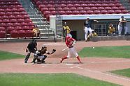 NCAA BSB: Adrian College vs. Washington University in St. Louis (06-06-21)