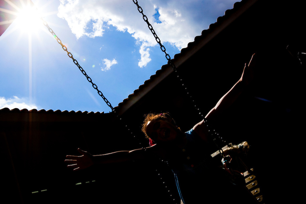 Campinas_SP, Brasil...PROJETO SAPECA, voltado para a reinsercao e acolhimento familiar de menores com violacao dos direitos do ECA. ..PROJECT SAPECA, aimed at reintegration for children in violation of the rights of the ECA. ..Foto: BRUNO MAGALHAES / NITRO