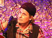 Jeff Daniels at 54 Below