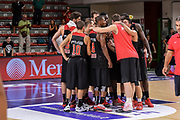 DESCRIZIONE : Trofeo Meridiana Dinamo Banco di Sardegna Sassari - Olimpiacos Piraeus Pireo<br /> GIOCATORE : Team Olimpiacos Piraeus Pireo<br /> CATEGORIA : Postgame Fair Play<br /> SQUADRA : Olimpiacos Piraeus Pireo<br /> EVENTO : Trofeo Meridiana <br /> GARA : Dinamo Banco di Sardegna Sassari - Olimpiacos Piraeus Pireo Trofeo Meridiana<br /> DATA : 16/09/2015<br /> SPORT : Pallacanestro <br /> AUTORE : Agenzia Ciamillo-Castoria/L.Canu