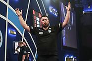 28-12-2018. Darts World Championship 281218