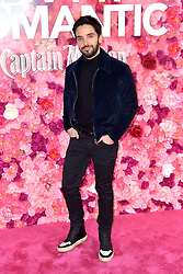 February 11, 2019 - Los Angeles, Kalifornien, USA - Paul W. Downs bei der Weltpremiere des Kinofilms 'Isn't It Romantic' im Theatre at Ace Hotel. Los Angeles, 11.02.2019 (Credit Image: © Future-Image via ZUMA Press)