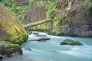 Boulder River Wilderness, Washington State