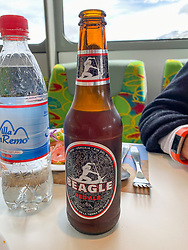 Beagle Red Ale