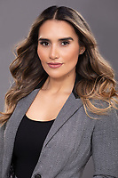 Photography for Actors, Lawyers, Doctors, Realtors by the best Orange County photographer