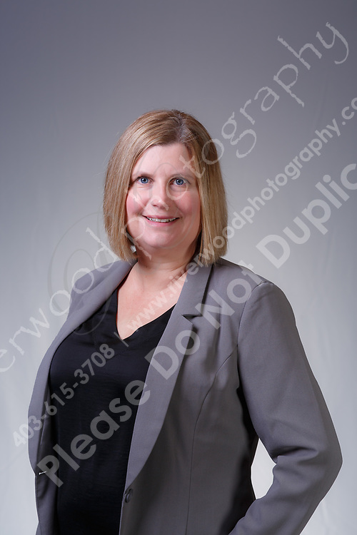 Corporate business portraits for use on the company website and at conferences and presentations, as well as for LinkedIn and other social media marketing profiles.<br /> <br /> ©2020, Sean Phillips<br /> http://www.RiverwoodPhotography.com