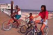 Virginia Beach Pier, Virginia, USA , (Editorial use only)<br />