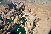 Lake Powell, Page, Arizona