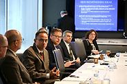 USTelecom Board and Leadership Committee Meeting Winter 2018