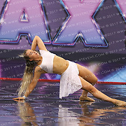 2006_Infinity Cheer and Dance - Senior Dance Solo Lyrical Contemporary