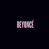 """December 13, 2020 (Worldwide): Beyoncé's """"BEYONCÉ"""" Album 7th Anniversary"""