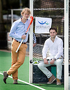 2013 Stichting Sport Helpt