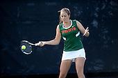 12/12/14 Women's Tennis  Photo Day