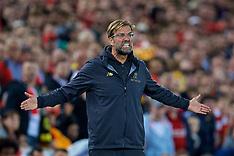 180926 Liverpool v Chelsea