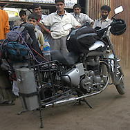 India, baharat