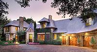 3900 Stonebridge Dr., Dallas, Texas