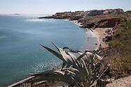 Francia, Sète: La Corniche , promenade Maréchal Leclerc