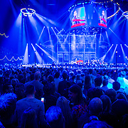 NLD/Amsterdam/20200306 - Holland Zingt Hazes 2020,