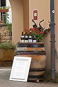 caveau des vignerons aloxe-corton cote de beaune burgundy france