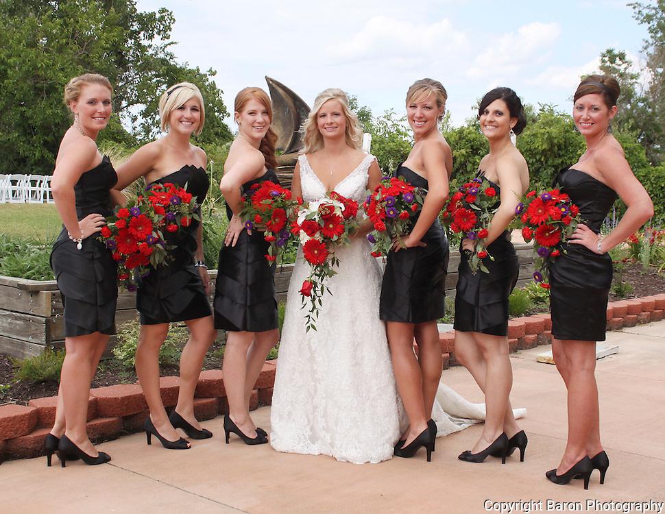 Cleveland Ohio Weddings Cleveland Wedding Photography