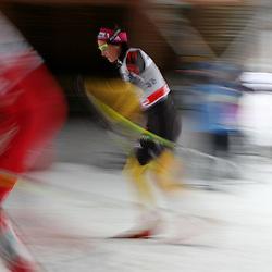 20111230: GER, Cross Country - Tour de Ski 2011/2012, Oberhof