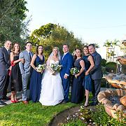 Sandstrom Wedding Thursday Club Preview 2018