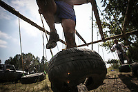 Images from 2016 Jeep #Warrior2 Day 2, Brought to you by www.advendurance.com, Captured by Andrew Dry For www.zcmc.co.za