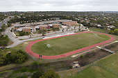 Track and Field-Lopez Middle School-Apr 3, 2021
