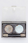 eye shadow make up