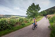 Ride the North 2019<br /> Day 1 - Saturday 24th August<br /> <br /> Copyright Alex Hewitt<br /> alex.hewitt@gmail.com<br /> 07789 871 540