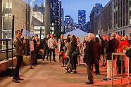 High Line Council Spur Preview