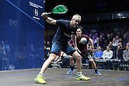 080316 Canary Wharf Squash Classic