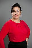 HCF - Claudia Perez
