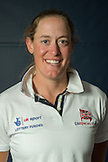 Caversham, United Kingdom,  Louisa REEVE. GBR Rowing, European Championships, team announcement, of crews competing in Belgrade, in May. Venue, GBR rowing training base, near Reading,<br /> 11:10:27  Wednesday  14/05/2014 <br /> [Mandatory Credit: Peter Spurrier/Intersport<br /> Images]